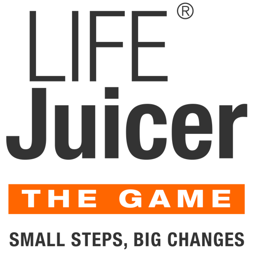 LifeJuicer (R) The Game official site
